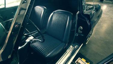 1963 corvette 10