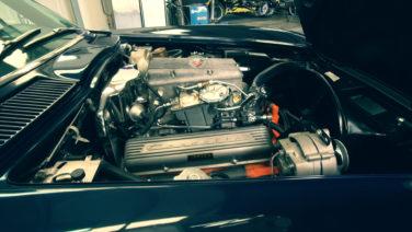 1963 corvette 11