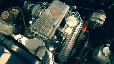 1963 corvette 12