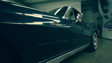 1963 corvette 3