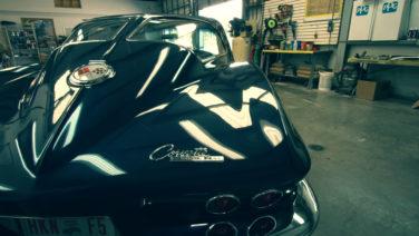1963 corvette 4