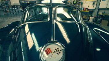 1963 corvette 5