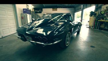 1963 corvette 6