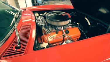 1965 BB VETTE 10