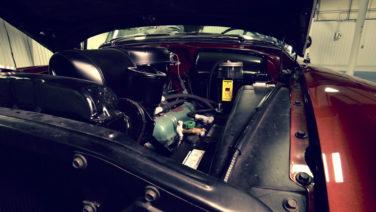 1954 roadmaster 10