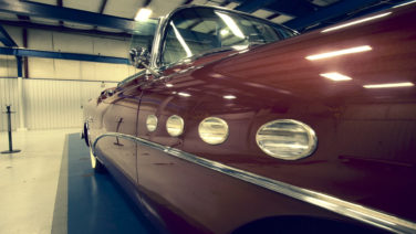 1954 roadmaster 3