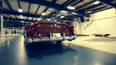 1954 roadmaster 5