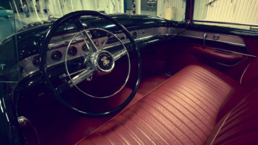 1954 roadmaster 7