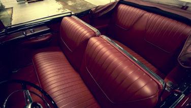 1954 roadmaster 8